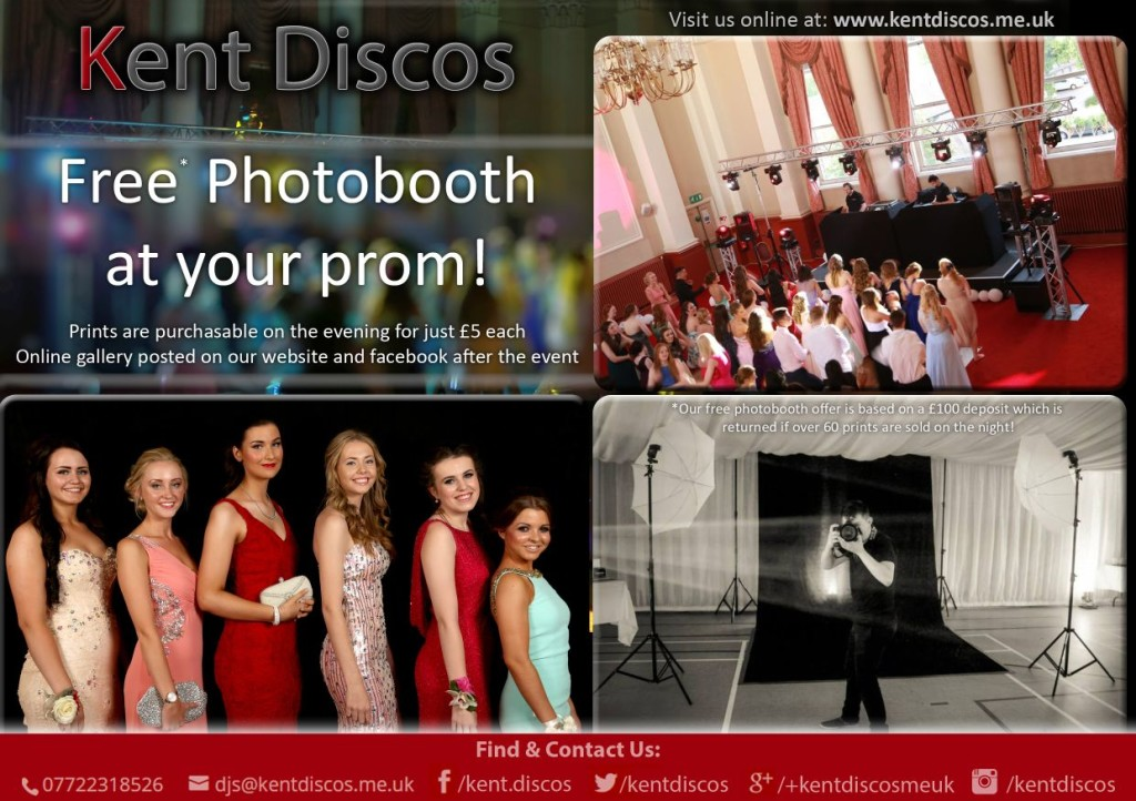 prom-booth-free3small
