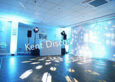 KDClassic025