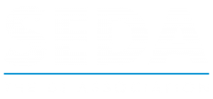 SEDA - The DJ Association