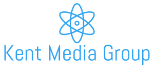 Kent Media Group Limited