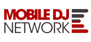 Mobile DJ Network